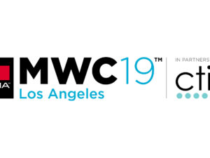 eCapture3D will present his web platform for the 3D models generation at the Mobile World Congress Los Ángeles